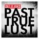 Delilahs Past True Lust