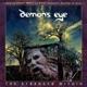 Demon's Eye (feat. Doogie Whit The Stranger Within