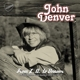 Denver,John From L.A To Denver (Skip Weshner Ra
