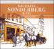 Detektei Sonderberg & Co Und der malaiische Dolch