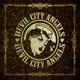 Devil City Angels Devil City Angels
