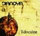 Dianoya Lidocaine