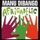 Dibango,Manu Africadelic