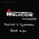 Digital & Response Riot EP