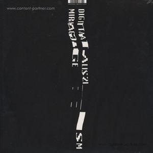 Digitalism - Mirage (2LP + MP3)