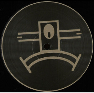 Dino Lenny - I Feel Stereo Remixes (Yoshitoshi Recordings)