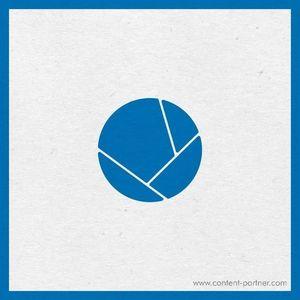 Dino Lenny - Shoot Me To The Sky (Maceo Plex Remix) (Sapiens)