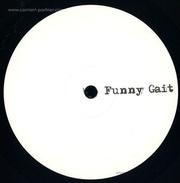 disk-07-vinyl-only