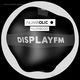 DisplayFM Off The Ground (Dualism Remix)
