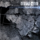 Divine:Zero The Cold Asylum