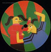 dj-boring-stanley-schmidt-vienna001