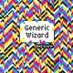 Dmx Krew - Generic Wizard