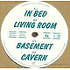 Dogboy From Basement To Attic Ep