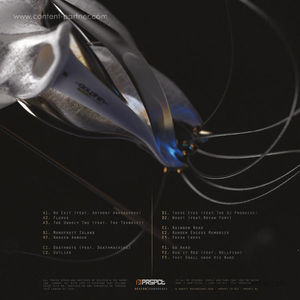 Dolphin - Information Asymmetry