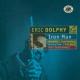 Dolphy,Eric Iron Man
