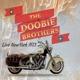 Doobie Brothers,The Live New York 1973