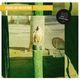 Douglas Greed & Mooryc Spark / Noisy EP
