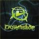 Downslide Downslide