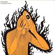 doyle-johnson-1979-squirrel-incident