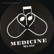 dr-packer-medicine-music-vol-1