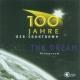 Dream,The 100 Jahre-Der Countdown