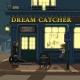 Dream Catcher Irish Nights