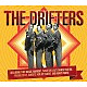 Drifters,The The Drifters-Best Of