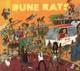 Dune Rats Dune Rats