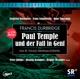Durbridge,Francis Francis Durbridge: Paul Temple