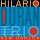 Durn,Hilario New Danzon