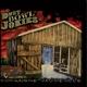 Dust Bowl Jokies Cockaigne Vaudeville