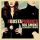 Dustaphonics,The Big Smoke London Town