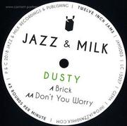 dusty-twelve-inch-jams-003