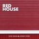 Dyer,Jonny/Swan,Vicki Red House