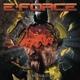 E-Force Demonikhol