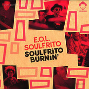 eol-soulfrito-soulfrito-burnin