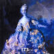 EZ3kiel Handle With Care (+Bonus-CD)