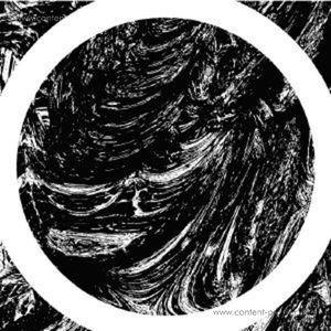 Earthen Sea - A Relentless Gaze (Silent Season)