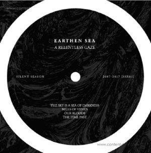 Earthen Sea - A Relentless Gaze