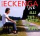 Eckenga,Fritz Alle Zeitfenster Auf Kippe