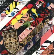 ed-banger-records-ed-rec-2-2x12