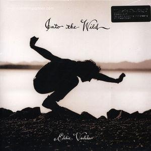 Eddie Vedder - Into The Wild (LP) (Music On Vinyl)