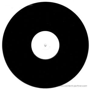 Efdemin - Dj Koze & Terrence Dixon Versions (Curle)
