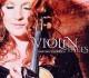 Eisenreich,Martina Violin Tales