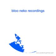el-gato-9-rhythm-composer