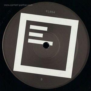 Elad Magdasi - Killer Hertz EP (Front Left Records)