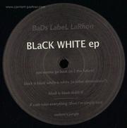 elbee-bad-black-white-ep