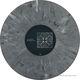 Electrorites Archives Vol. 1 (Colored Vinyl)