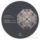 electrorites-archives-vol-2-ctrls-endlec-remixes