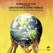 elements-of-life-feat-lisa-fischer-ci-into-my-life-you-brought-the-sunshine